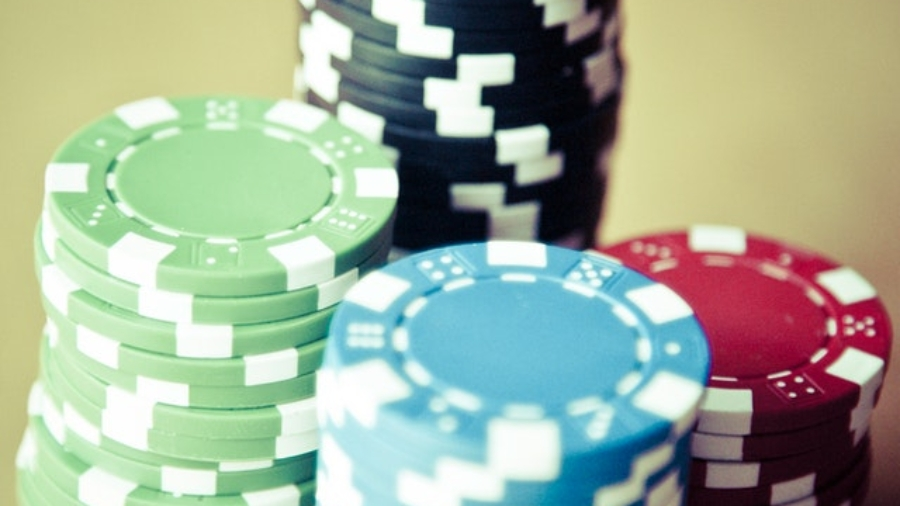 Prop betting sites